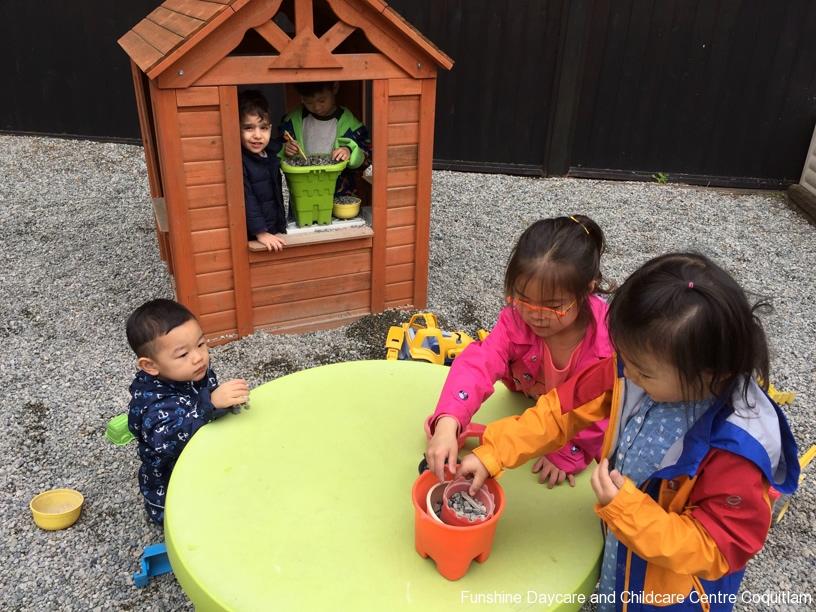 funshine daycare coquitlam bc (17)