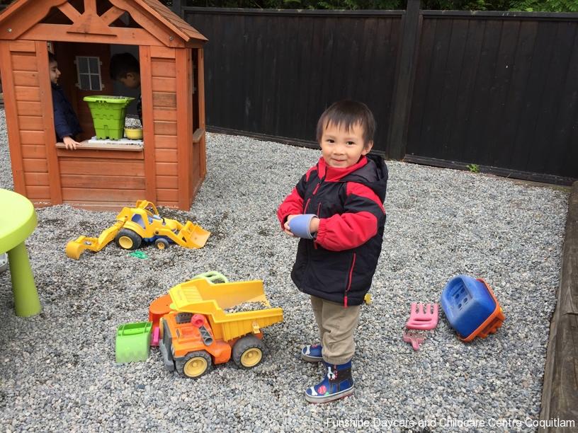 funshine daycare coquitlam bc (18)
