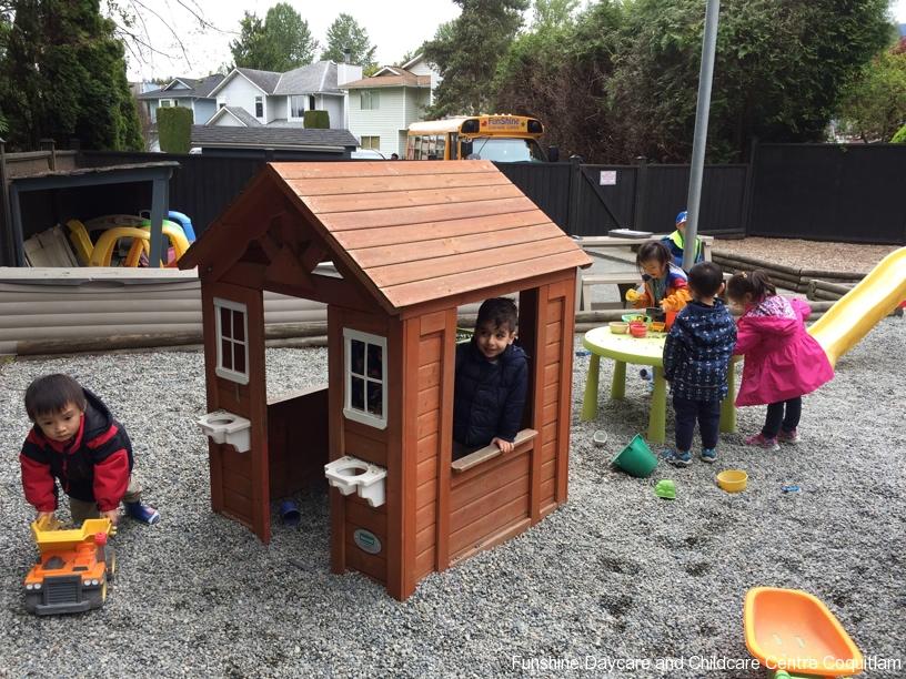 funshine daycare coquitlam bc (20)