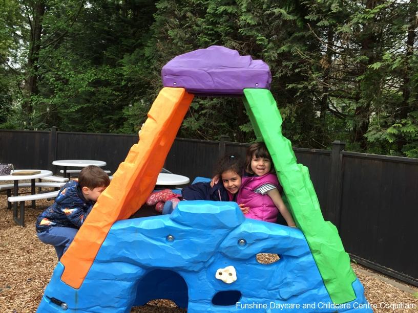 funshine daycare coquitlam bc (22)