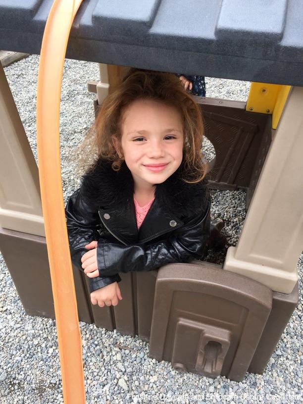 funshine daycare coquitlam bc (24)