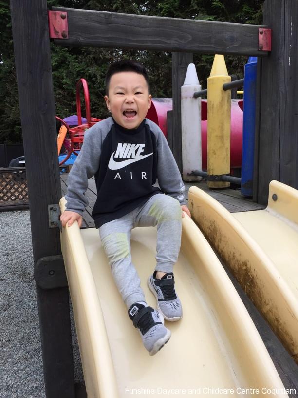 funshine daycare coquitlam bc (26)