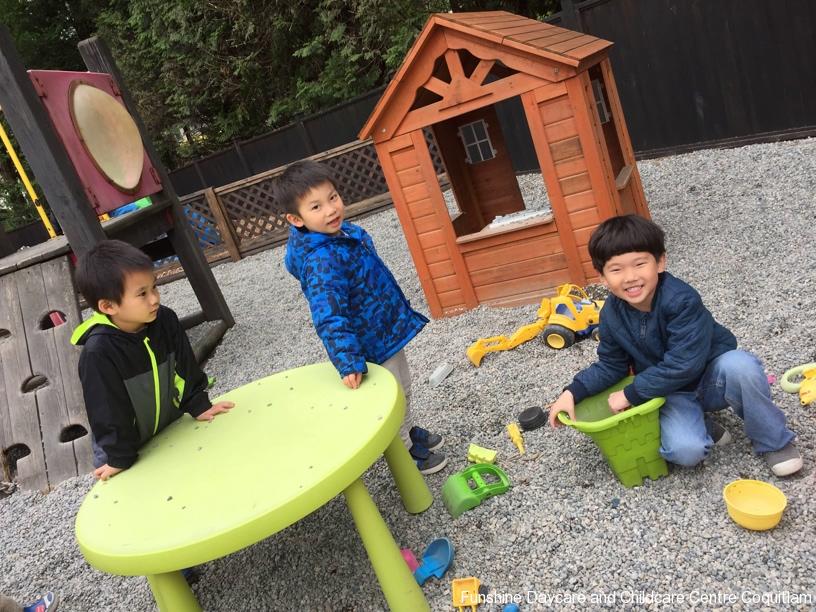 funshine daycare coquitlam bc (29)