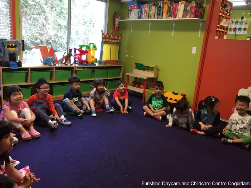 funshine daycare coquitlam bc (34)
