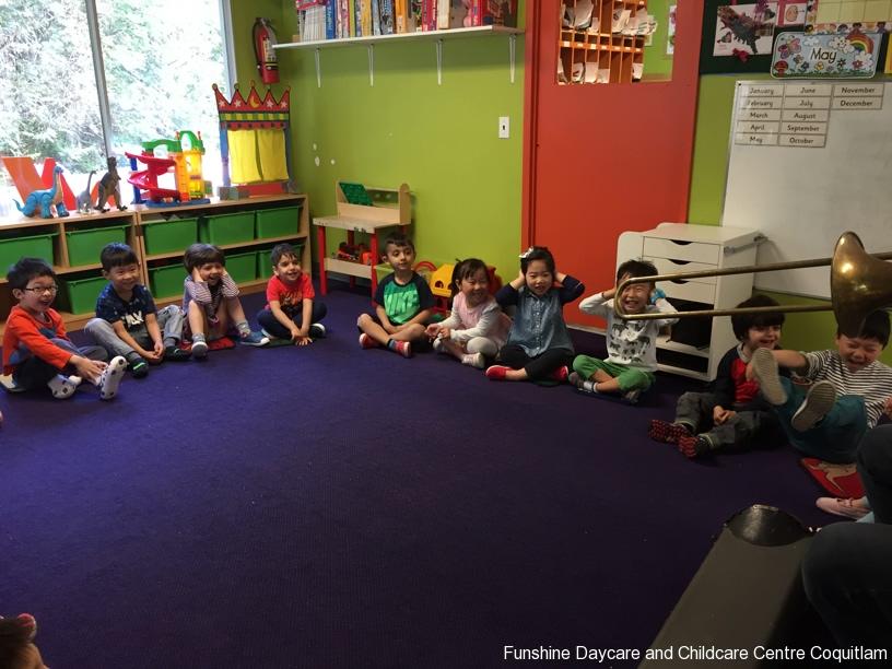 funshine daycare coquitlam bc (35)
