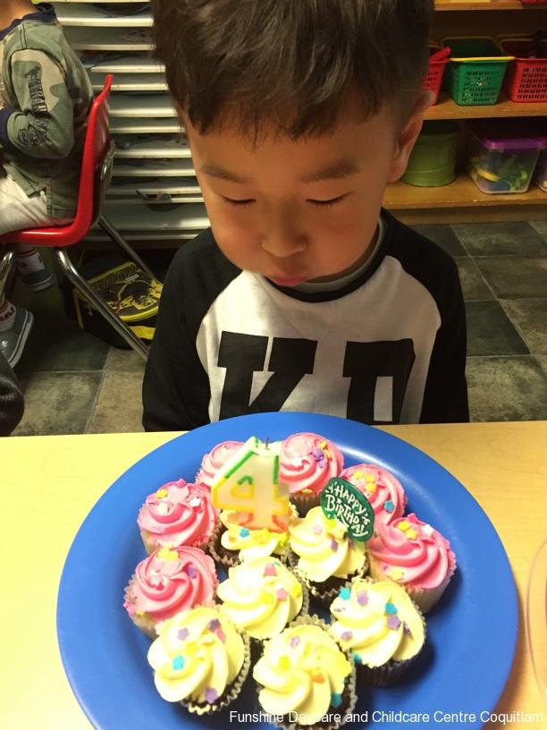 funshine daycare coquitlam bc (4)