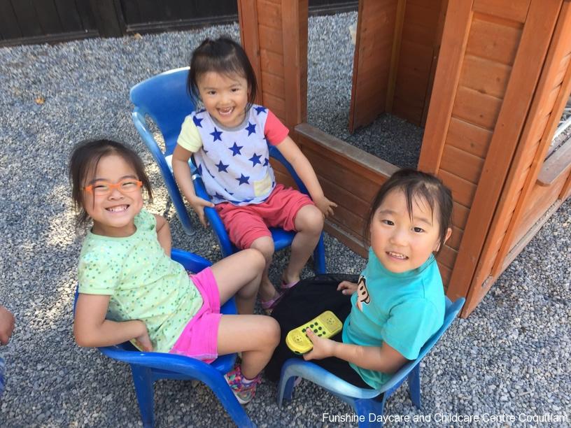 funshine daycare coquitlam bc (43)
