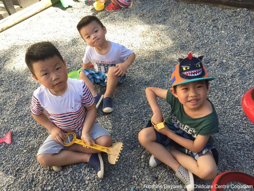 funshine daycare coquitlam bc (45)