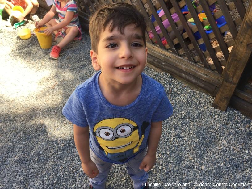 funshine daycare coquitlam bc (46)