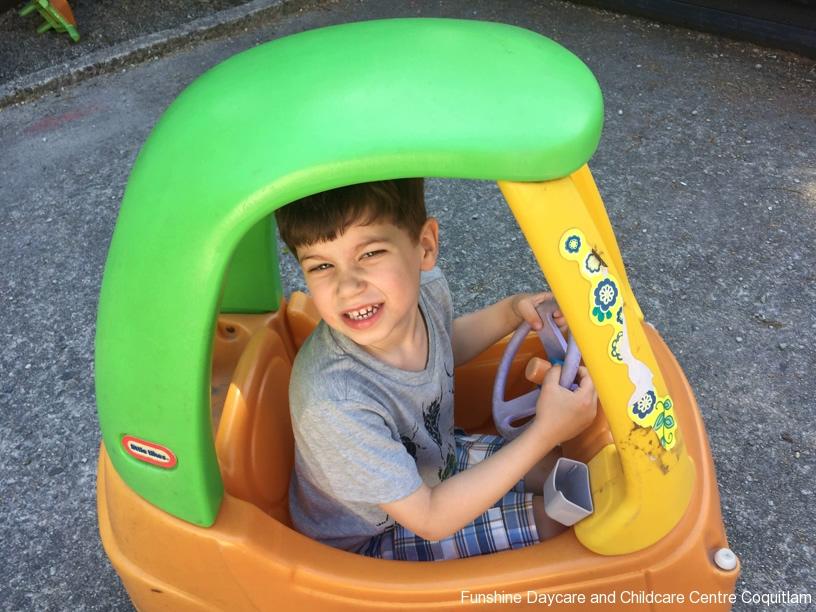 funshine daycare coquitlam bc (54)