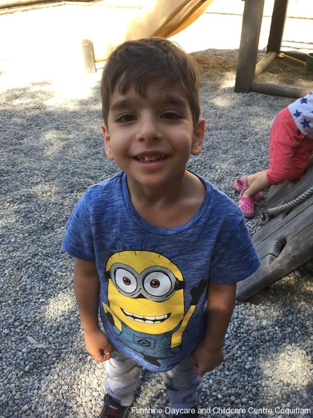 funshine daycare coquitlam bc (57)