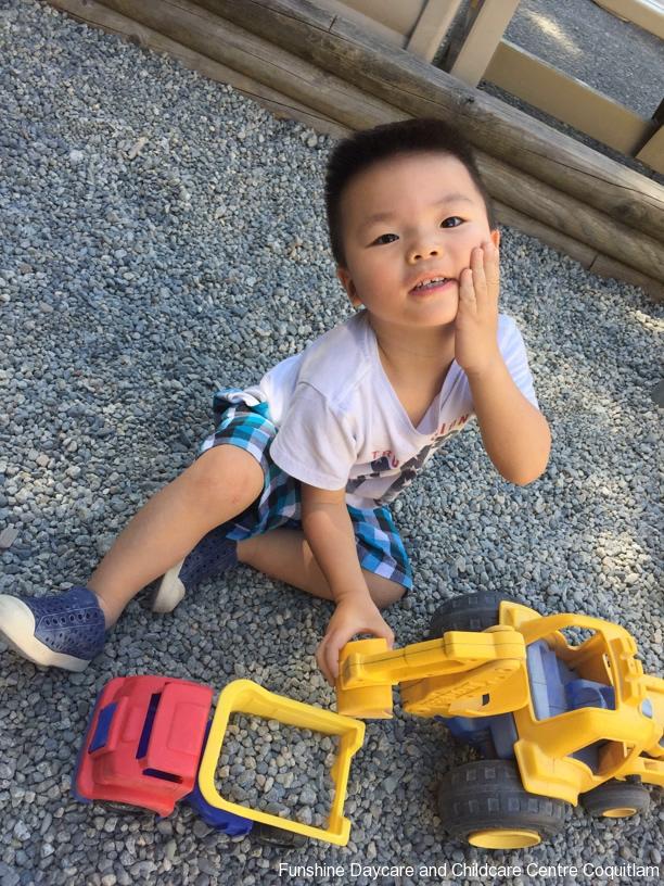 funshine daycare coquitlam bc (61)