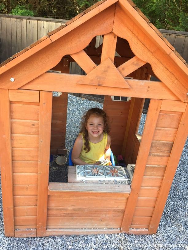funshine daycare coquitlam bc (63)