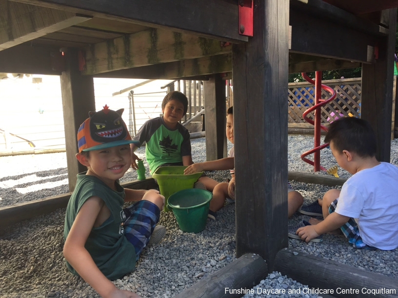 funshine daycare coquitlam bc (65)