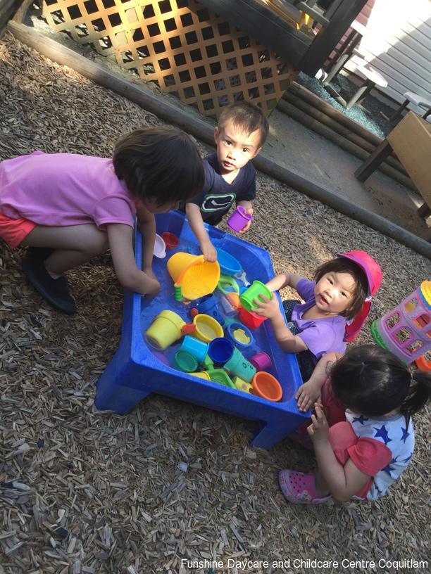 funshine daycare coquitlam bc (67)