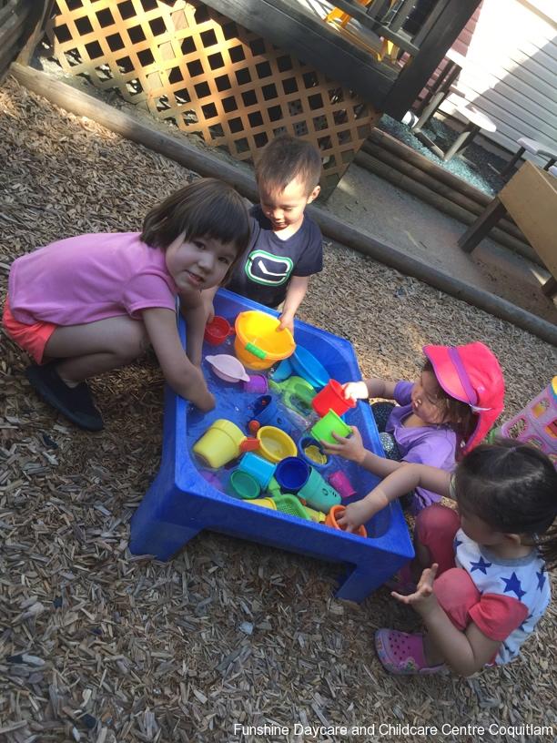 funshine daycare coquitlam bc (68)