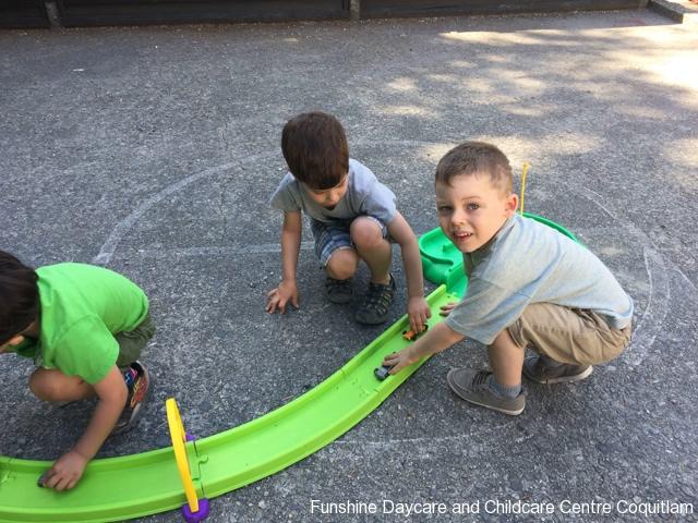 funshine daycare coquitlam bc (69)