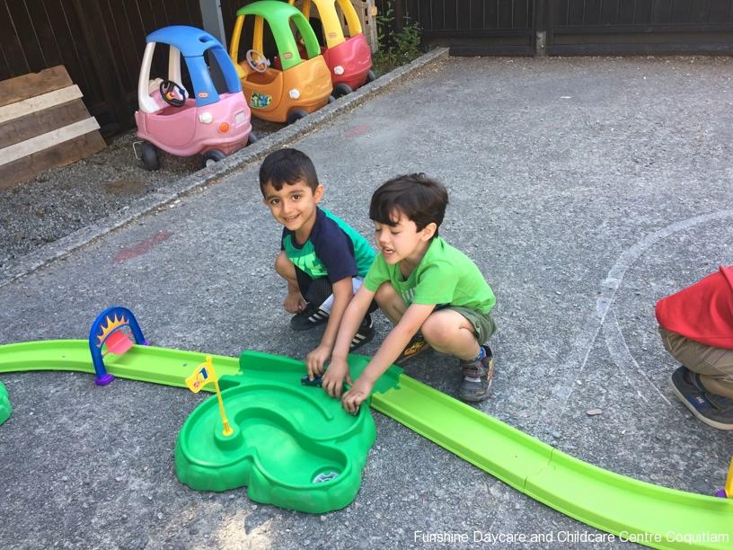 funshine daycare coquitlam bc (70)