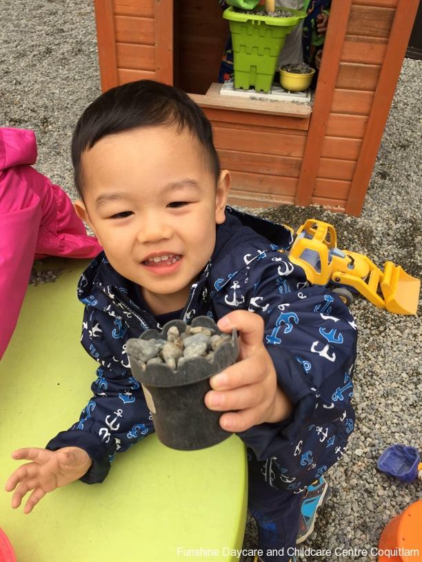 funshine daycare coquitlam bc (8)