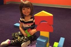 funshine daycare coquitlam bc (1)