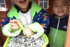 funshine daycare coquitlam bc (10)