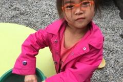 funshine daycare coquitlam bc (11)