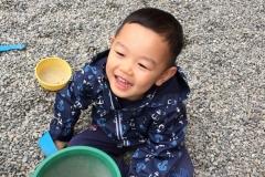 funshine daycare coquitlam bc (13)