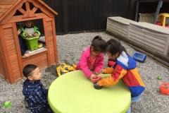 funshine daycare coquitlam bc (16)