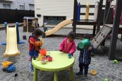 funshine daycare coquitlam bc (19)