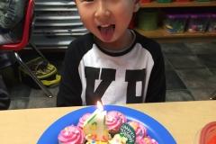 funshine daycare coquitlam bc (2)