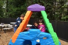 funshine daycare coquitlam bc (21)