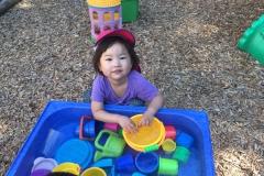 funshine daycare coquitlam bc (48)
