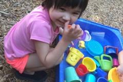 funshine daycare coquitlam bc (49)