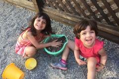 funshine daycare coquitlam bc (52)