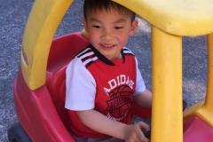 funshine daycare coquitlam bc (53)