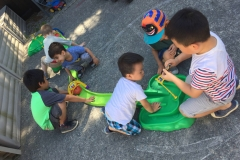 funshine daycare coquitlam bc (55)