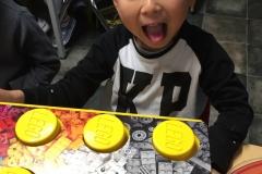 funshine daycare coquitlam bc (6)