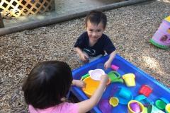 funshine daycare coquitlam bc (60)