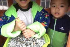 funshine daycare coquitlam bc (9)